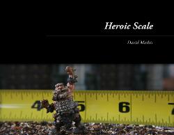 Heroic Scale - Thumbnail