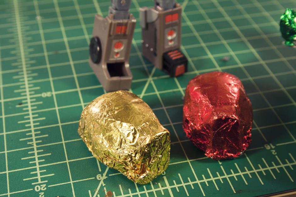 Sweets So Geek5