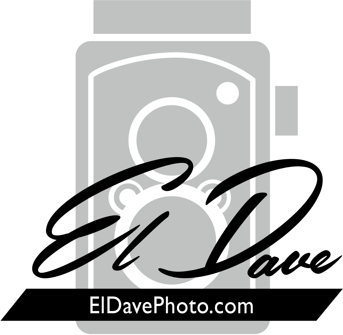 El Dave Photography