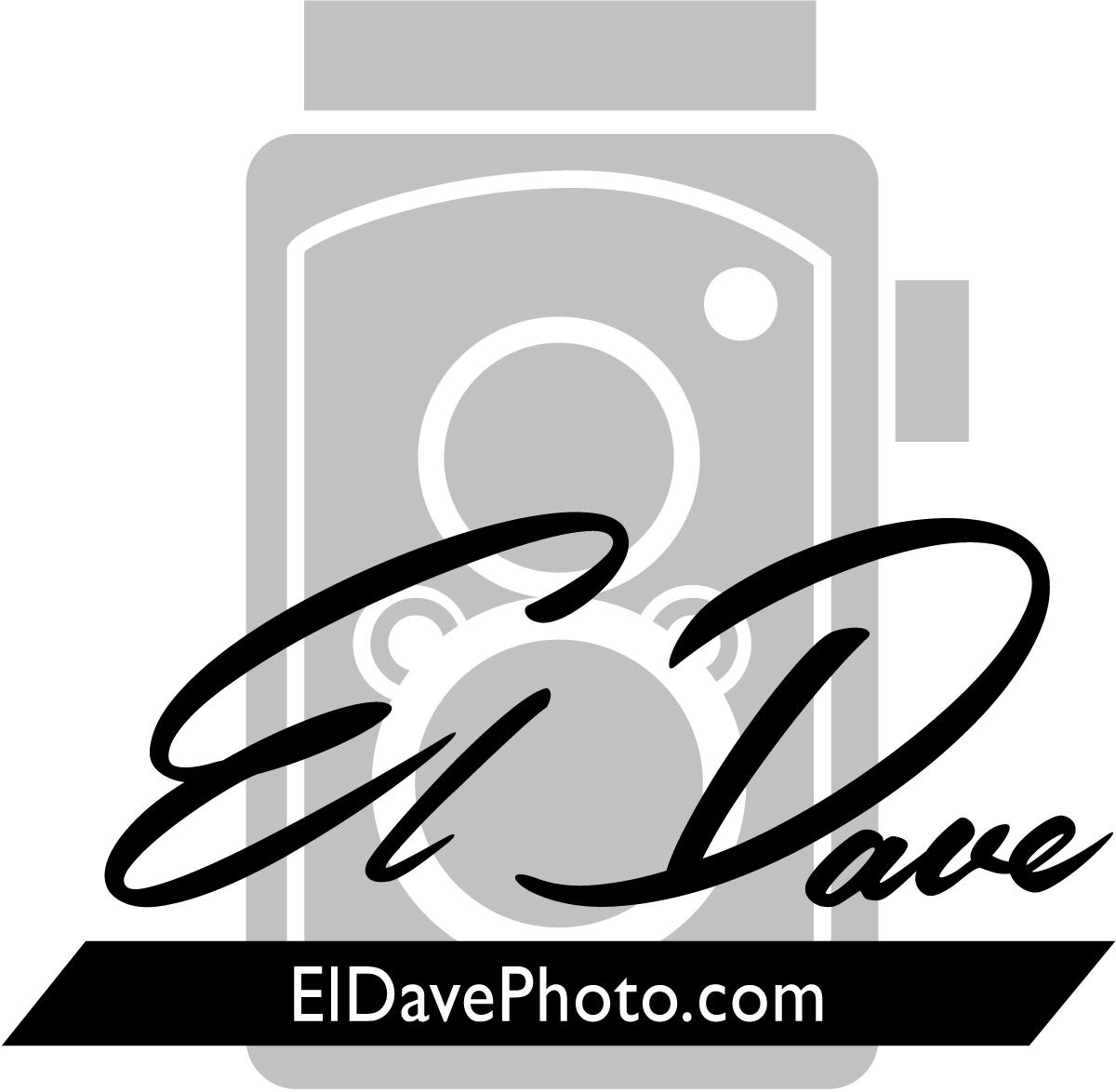 El Dave Photography