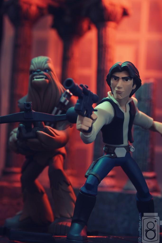 Han & Chewie-Watermark